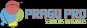 PraGu Pro